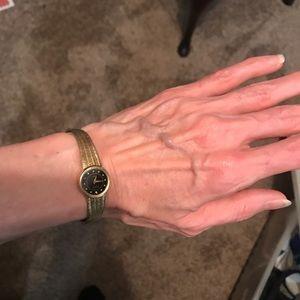 Pulsar Accessories - Pulsar Ladies Watch